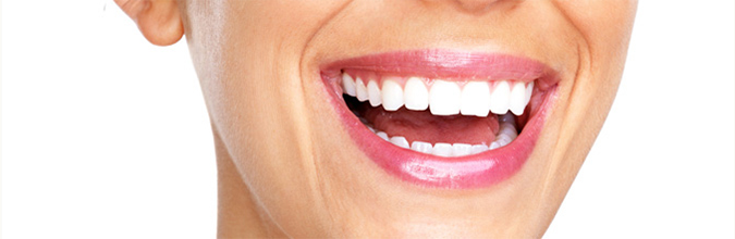 Restore Your Smile with Hyde Park Dental Care