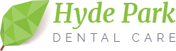 Root Canal Therapy with Hyde Park Dental Care