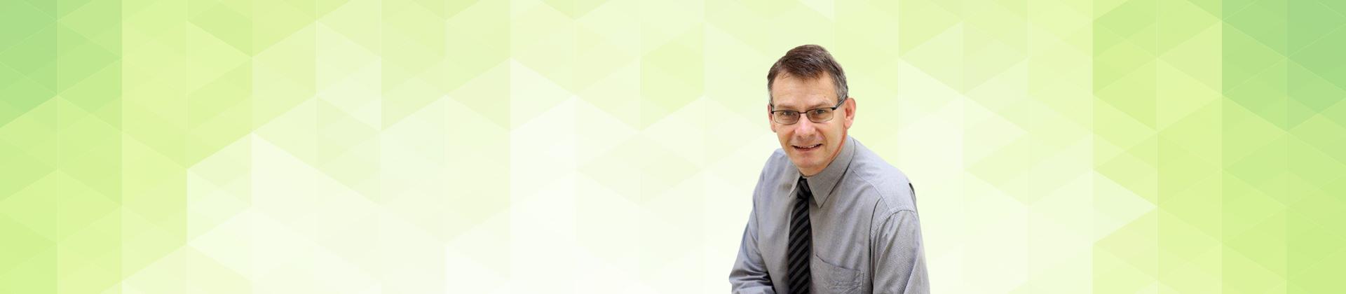 Dr Joffe