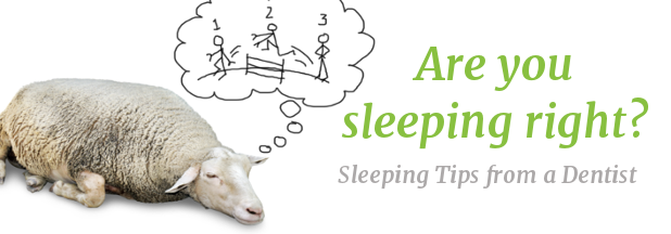 Sleep Well: Your Guide to Better Sleep