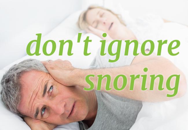 sleep better australia