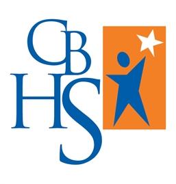 cbhs-health-fund-sydney CBHS Health Fund - CBHS Dentist