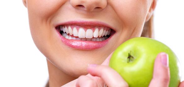Pola Teeth Whitening Sydney