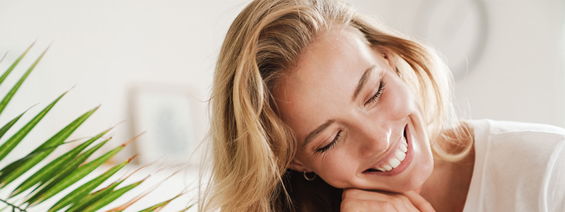 How Successful are Invisible Braces?